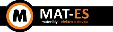 Elektro a stavební materiály